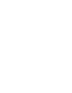 Bianco International