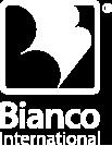 Bianco International